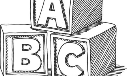 ABCs of Inventing