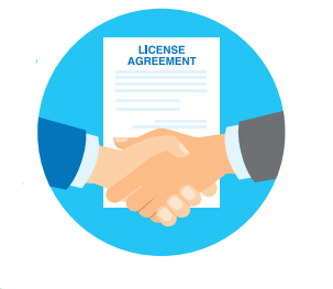 5 Steps for Finding Licensing Contacts