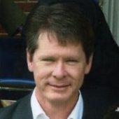 Reid Creager
