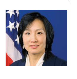 USPTO Director Sued for Declaring Federal Holiday