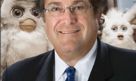Roger Shiffman: He Picks Winners