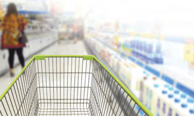 Follow Wal-Mart's Lead on Provisional Patent Applications