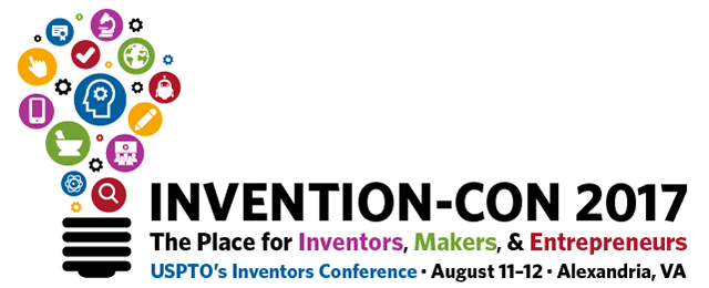 Get Keys to Unlocking the Invention Puzzle at Invention-Con