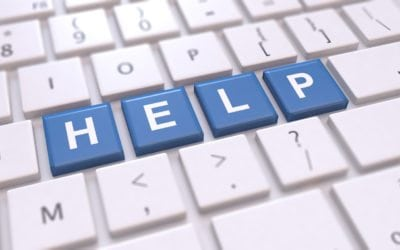 Patent Process Help