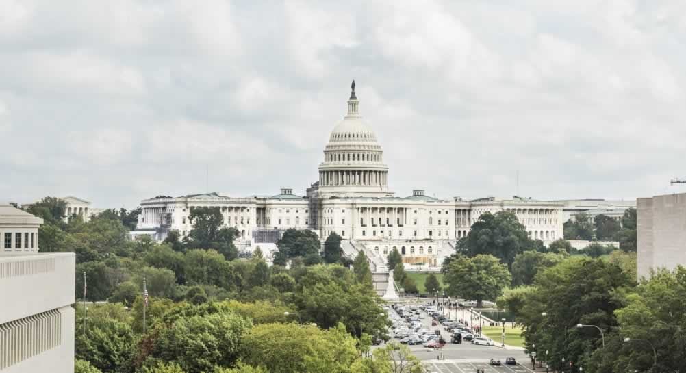 Inventions Caucus Educates Congress on Patents, Commercialization Basics
