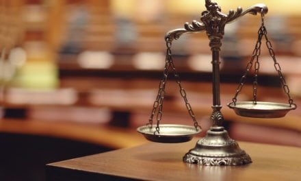 Affording a Patent Attorney Isn't Hopeless