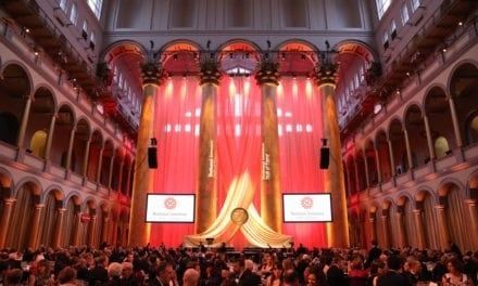 Nominate a Patent Holder for the 2019 Inventors Hall of Fame