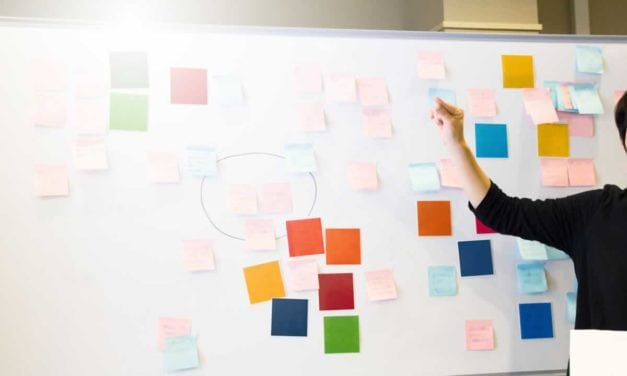 5 Steps to a More Effective Product Pitch