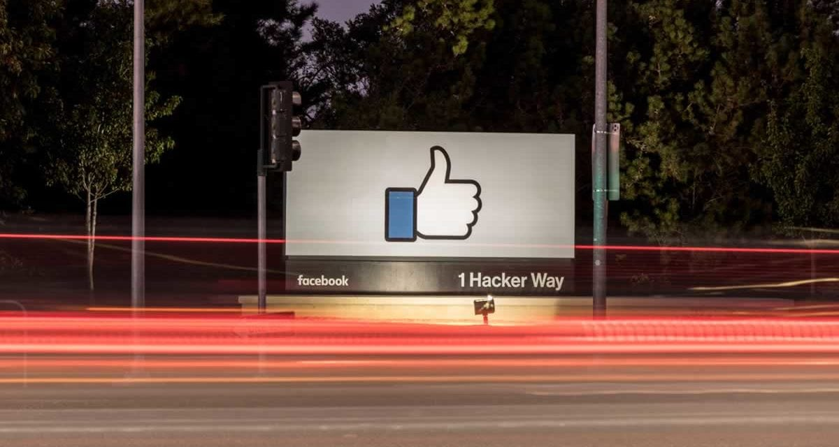 Facebook's Patent Battle: Lessons for Entrepreneurs