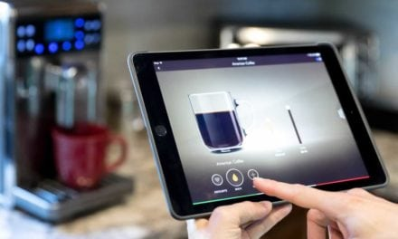 Smart Home Primer: Mainstay Devices and How They Work