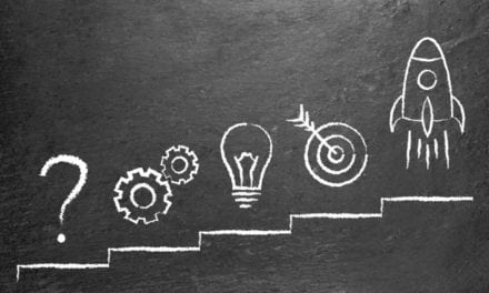 Use Positioning as a Start-up Strategy
