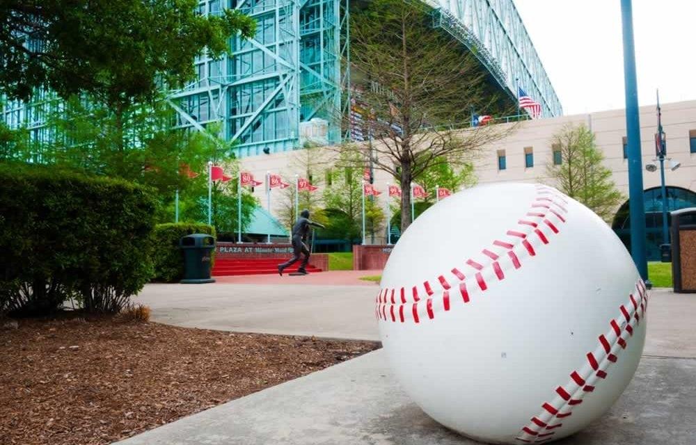 The Thomas Edison of Baseball