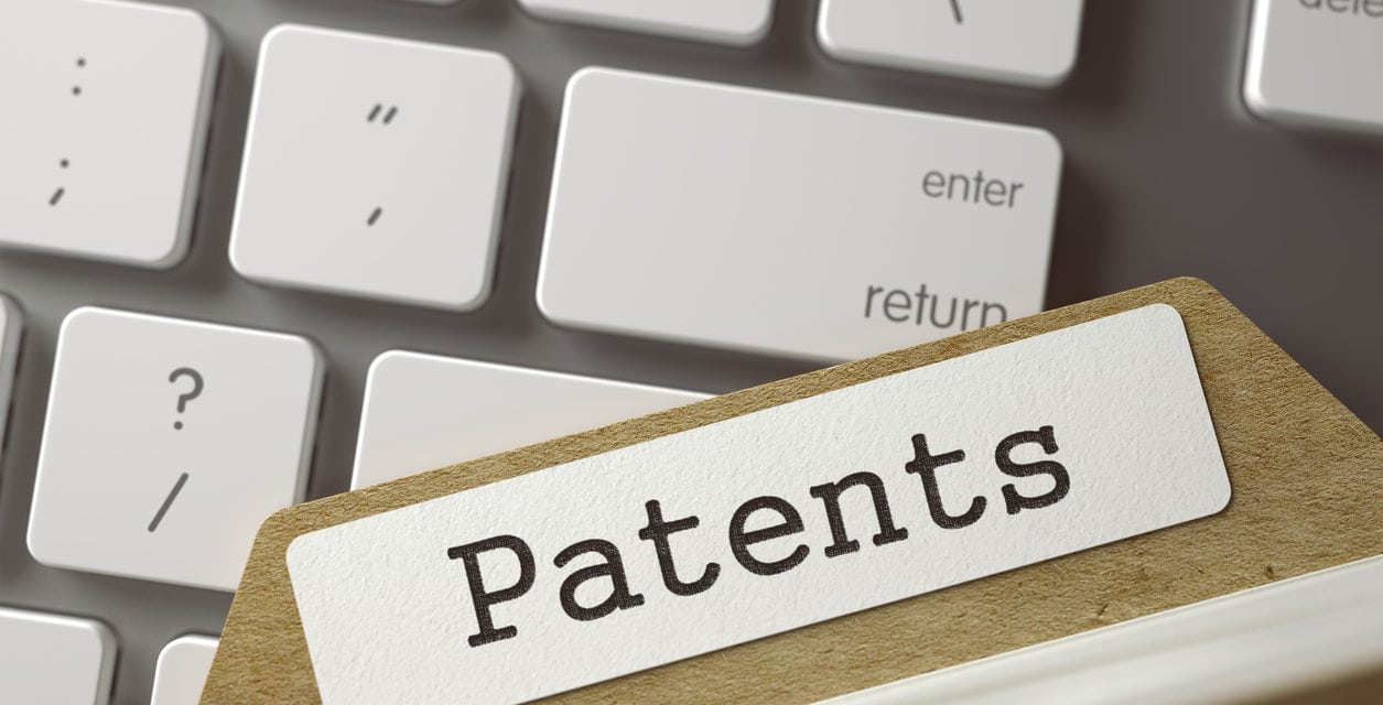 Top 5 Patent Stories of the Decade