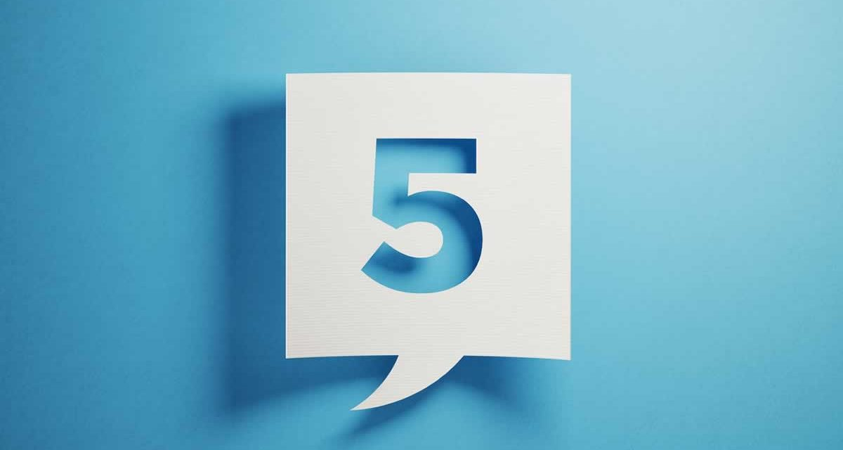 5 Inventor Traits To Eliminate Immediately