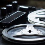 Vinyl: Old Format, New Spin