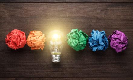 November Bright Ideas