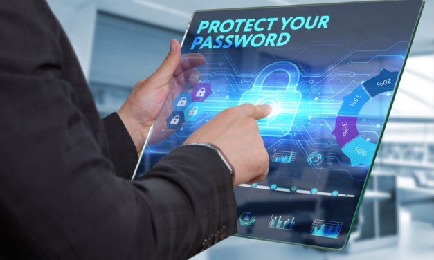 Password Hassle Protection
