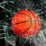 Glass Backboards: A Smashing Success