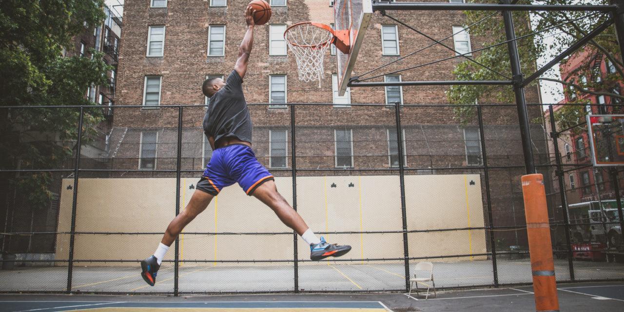 Action Sought on Iconic Jordan Photo