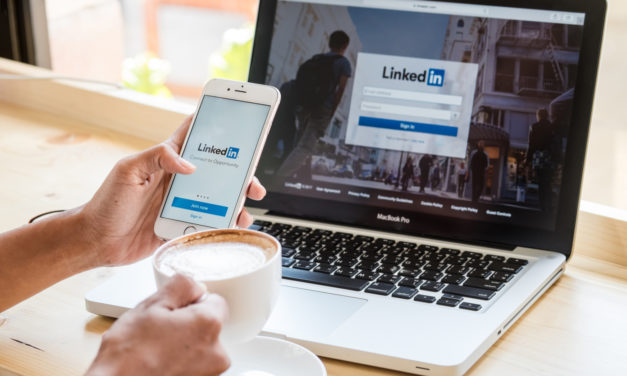 Reinvent Your LinkedIn Profile