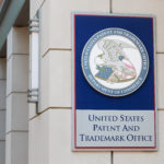 Another PTAB Casualty?