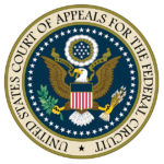 101 Crisis? Blame the Federal Circuit