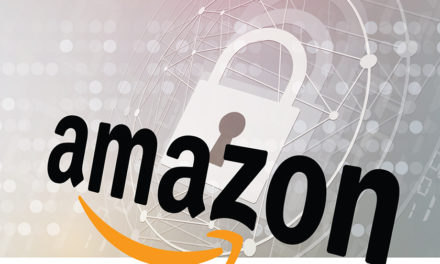 Amazon Admits to Fraud Risk