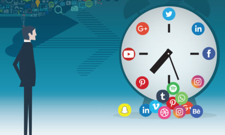 Your 7-Step Social Media Plan