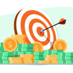 Identifying the Right Target Market