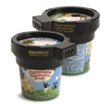 Fort Knox for Your Frozen Treasures