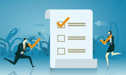 Your Design Features Checklist