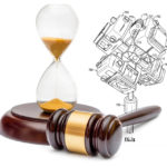 New Life for Patent Owners