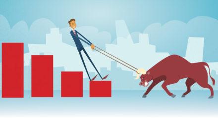 2020 Patent Market: Bullish or Bearish?