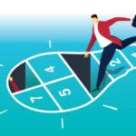The 7 Pitfalls
