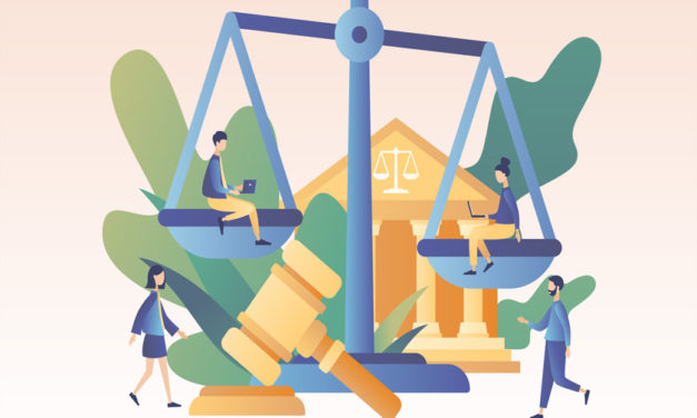 PTAB Rulemaking:  Past, Present, Future
