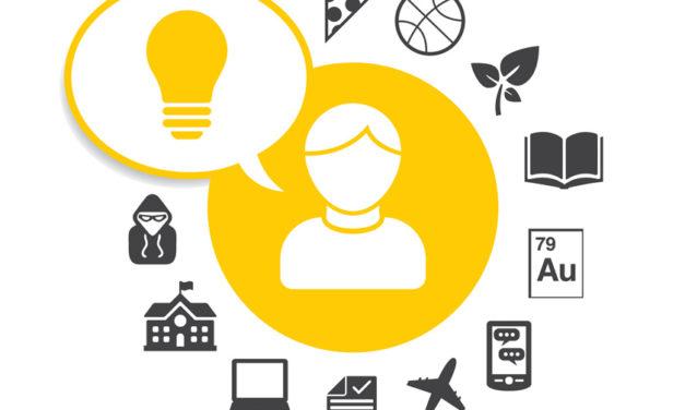 Your USPTO: What's Next – Free Virtual Training