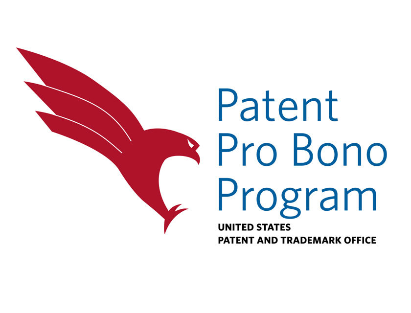 Your USPTO: Dream to Help Others Realized