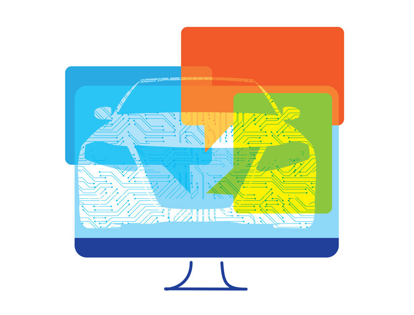 Your USPTO: WHAT'S NEXT – Design Webinar Series