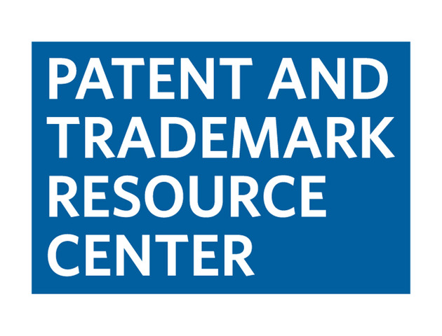 Your USPTO: A Library of Help