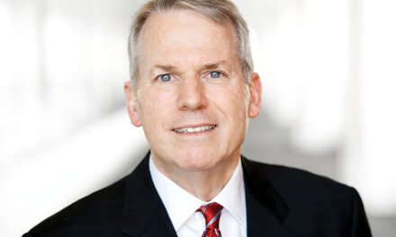 Your USPTO: Commissioner's Corner – Springing Into Action