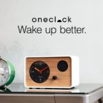 An Analog Clock with Original Records – And More