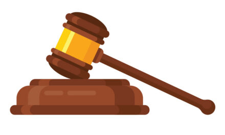 Your USPTO: Resource Spotlight – Help for Patent Applicants